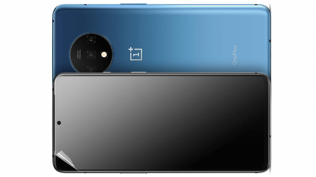 Mobile Phone Matte Screen Protector