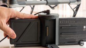 DJI Inspire 2 Battery