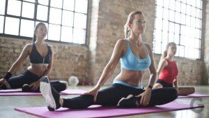 Yoga Mats for multipurpose