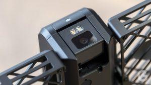 Hover Camera Passport Drone CameraQuality