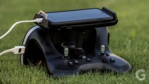 parrot disco fpv drone review and specifications