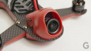 ImmersionRC Vortex 150 Mini Camera