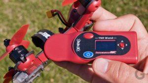 ImmersionRC Vortex 150 Mini Transmitter