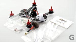 ImmersionRC Vortex 180 Mini Price Range