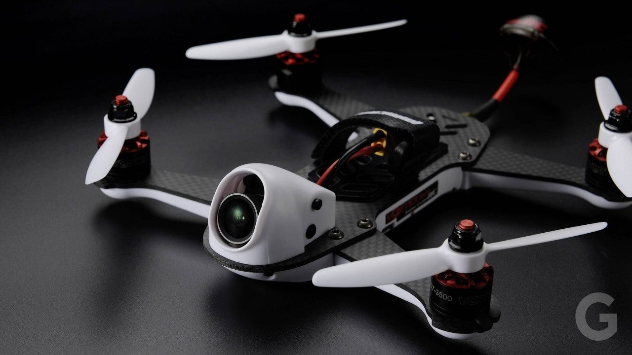 immersionrc vortex 180 mini review and specifications