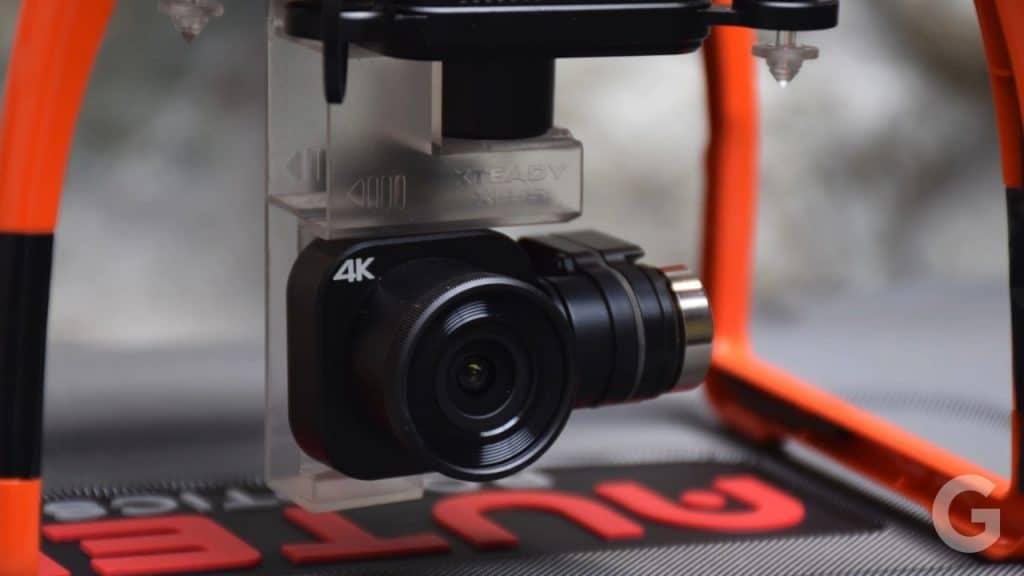 Autel Robotics X-Star Premium Camera