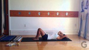 Iyengar Yoga Mats