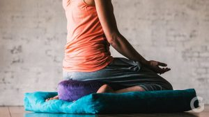 Meditation Yoga Mats
