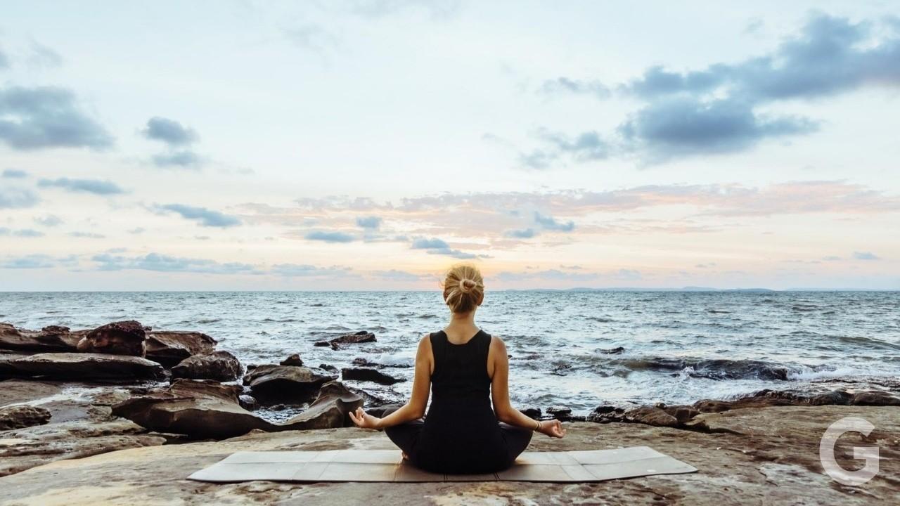 Yoga Mats For Meditation Yoga