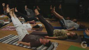 How To Do Kundalini Yoga