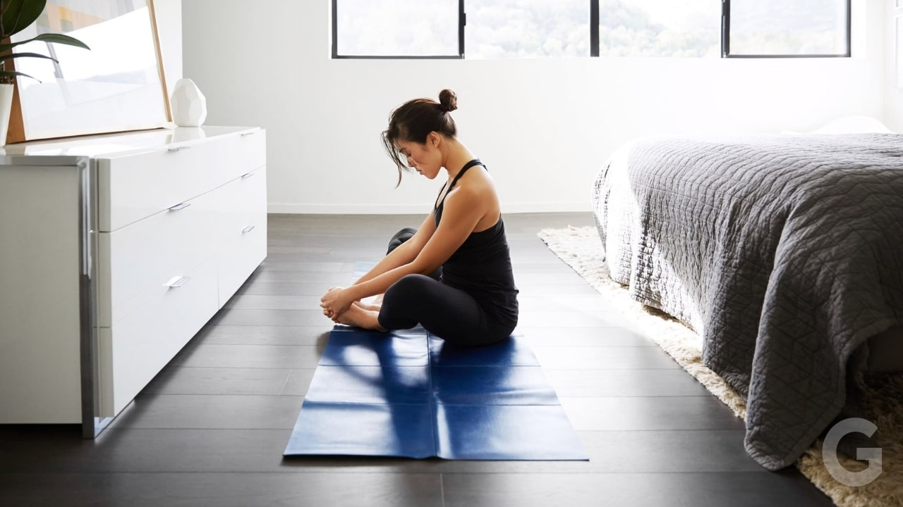 Yoga Mats For Kundalini Yoga