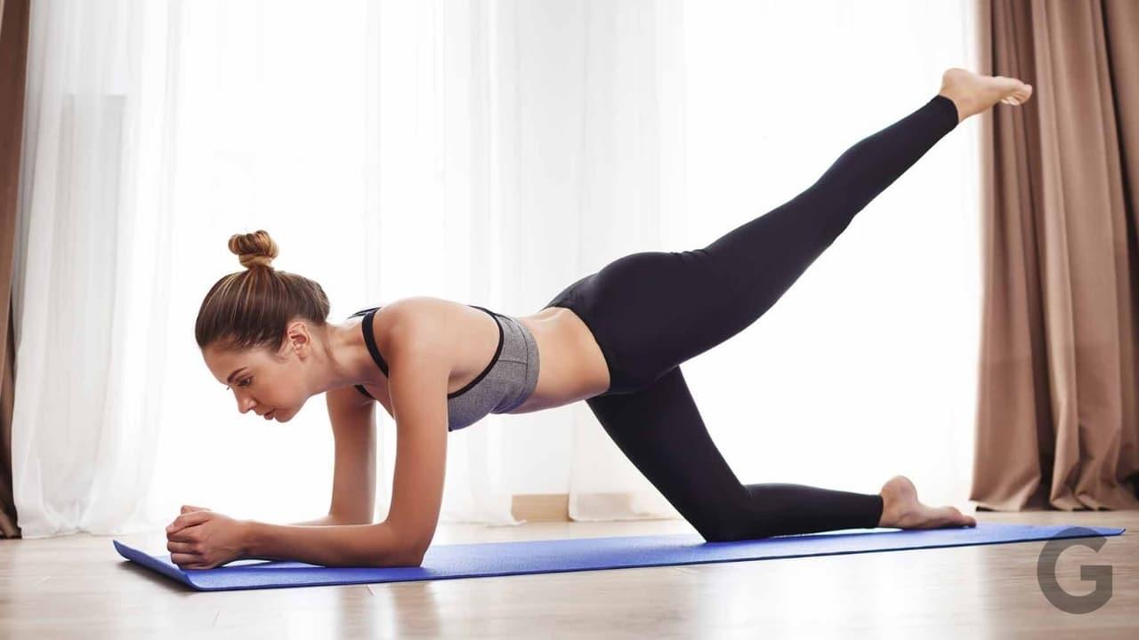 Yoga Mats For Pilates Yoga