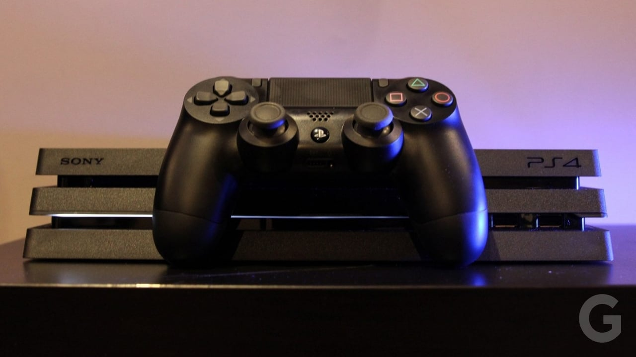 Sony PlayStation 4 Pro Price