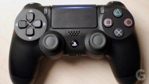 Sony PlayStation 4 Slim Controller