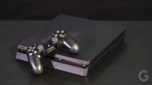 Sony PlayStation 4 Slim Price