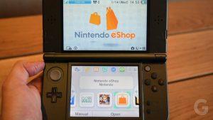 New Nintendo 3DS XL Performance