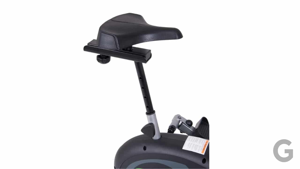 body rider brd2000 elliptical review