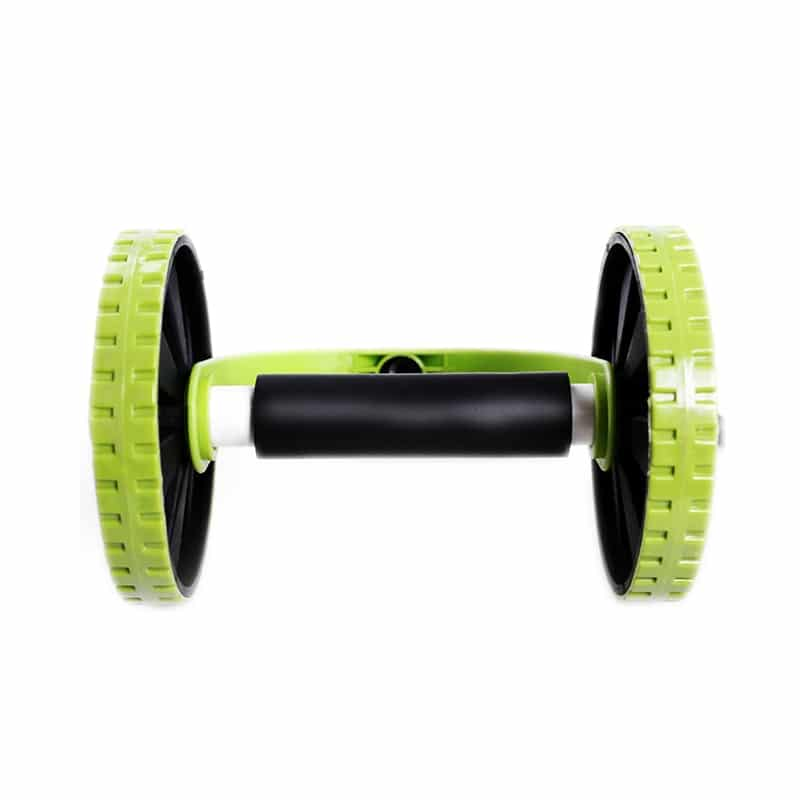 crossflex™ home gym trainer
