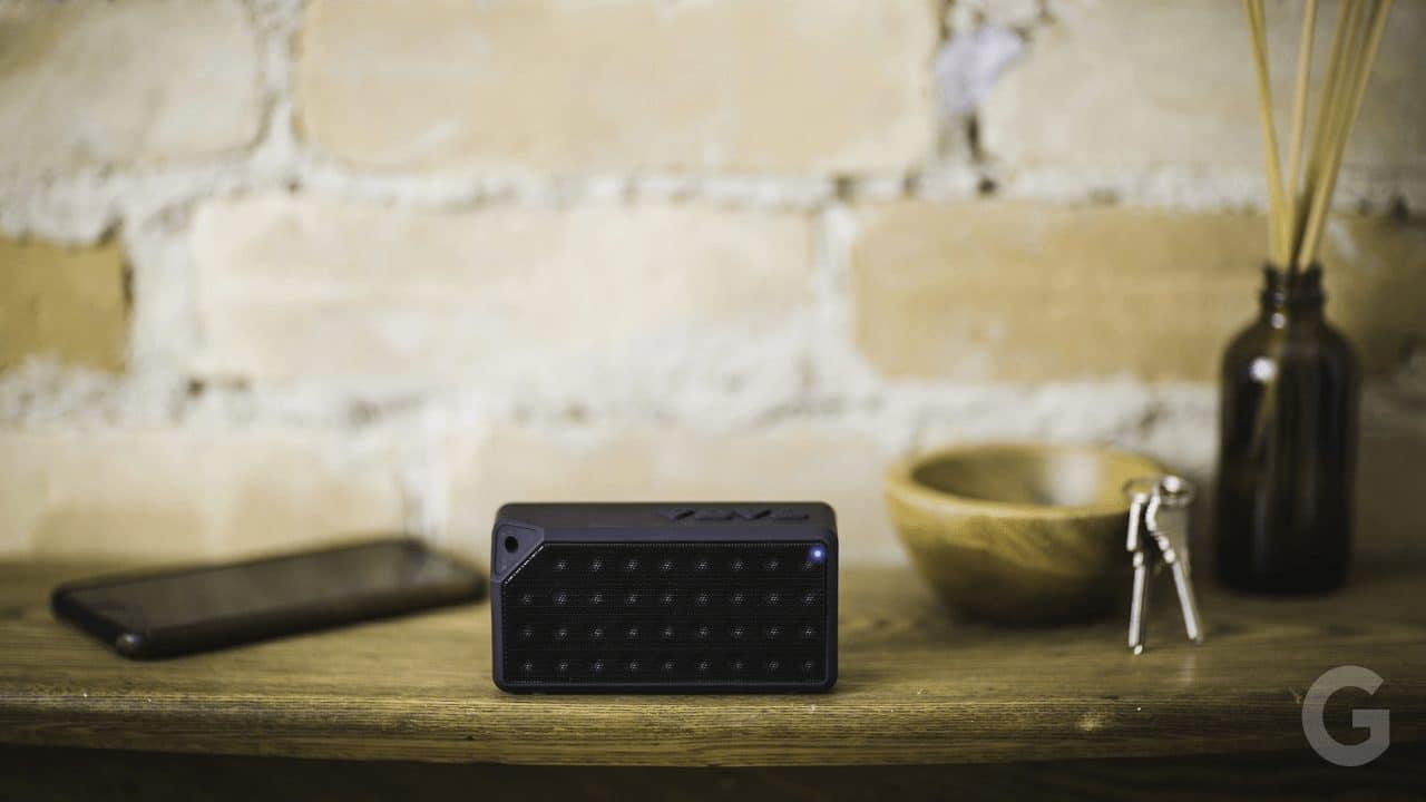 best bluetooth speakers to buy under $50