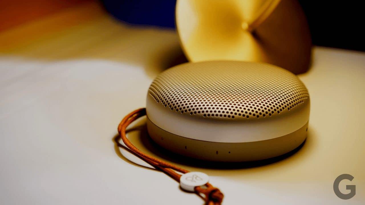 best cheap bluetooth speakers under $50
