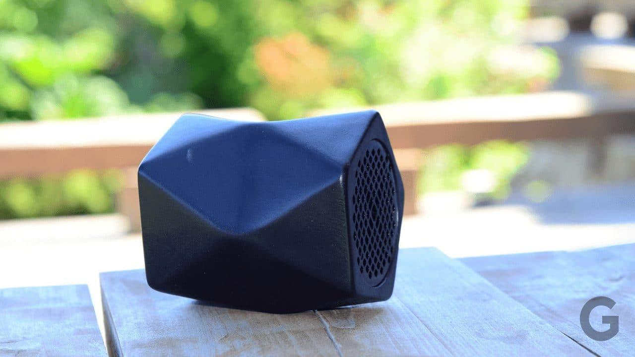 bt loudspeakers for outdoors