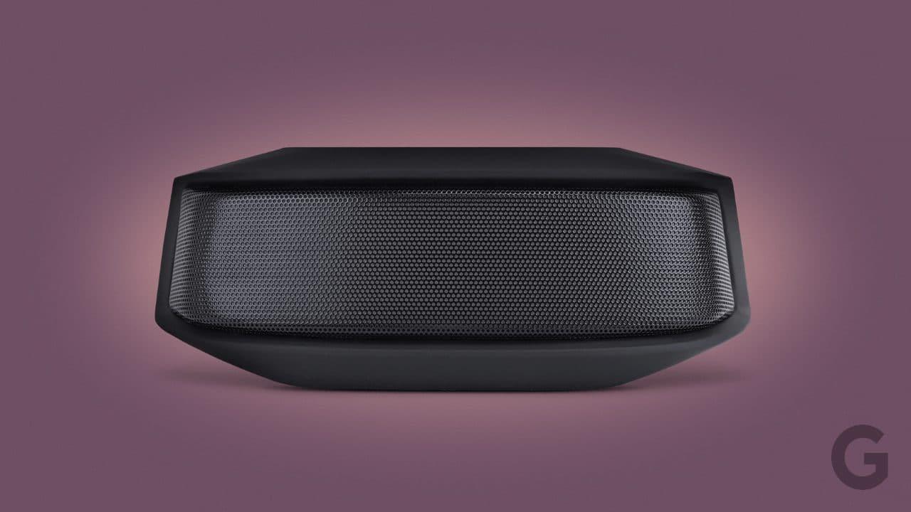 loudest cheap bluetooth speakers