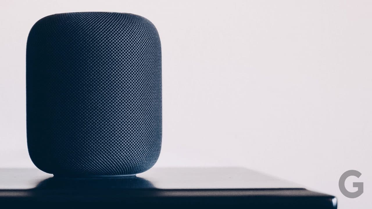 best bt speakers bluetooth