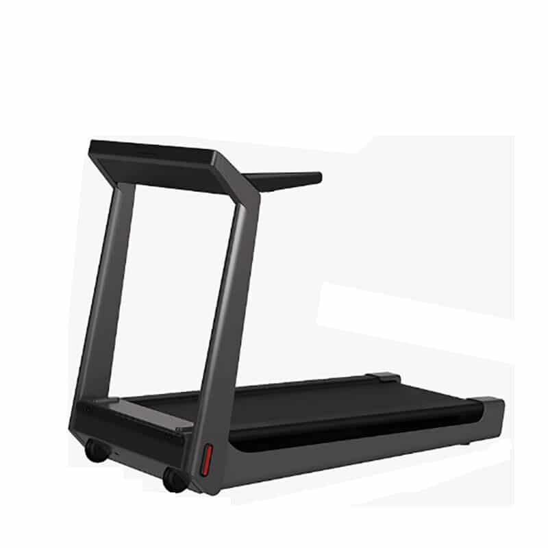 KINGSMITH K15 Smart Electric Foldable Treadmill or Walk Machine for Walking and Running