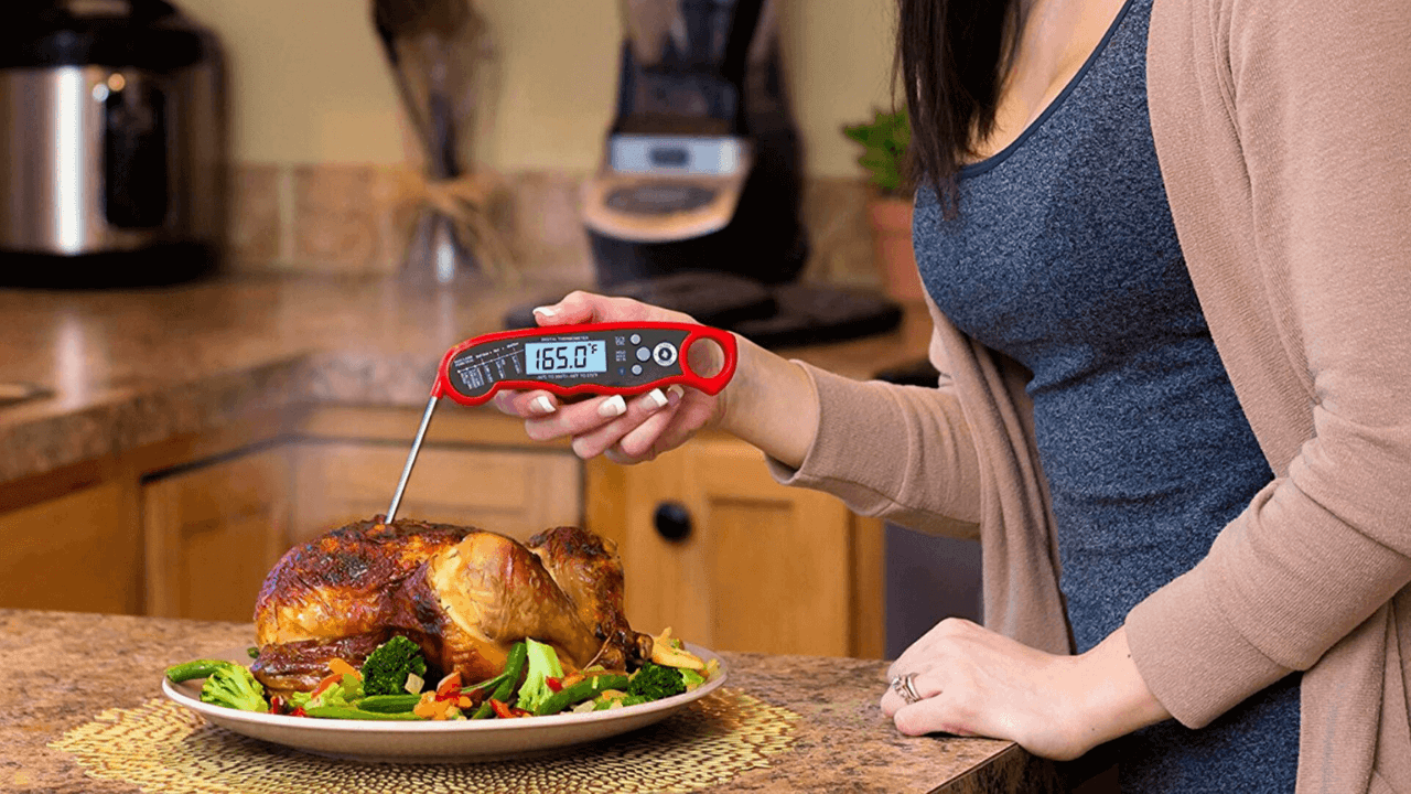 Best Food thermometer Online