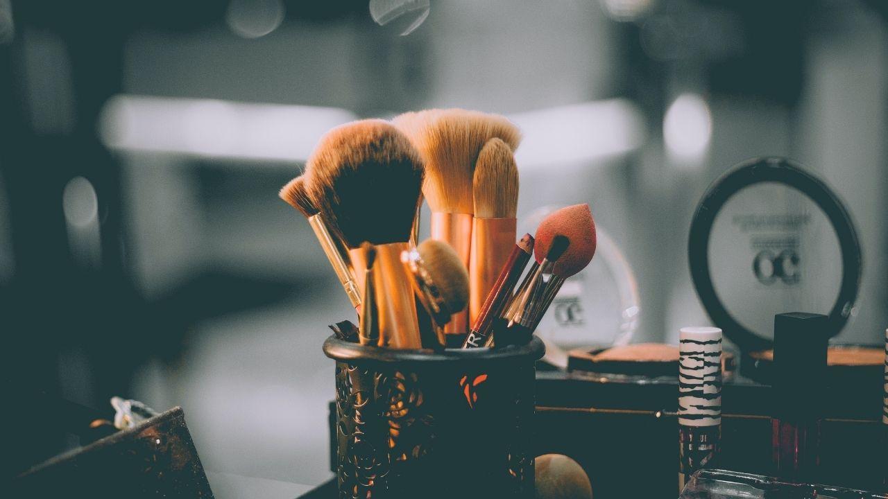 Best Makeup Brushes Kits