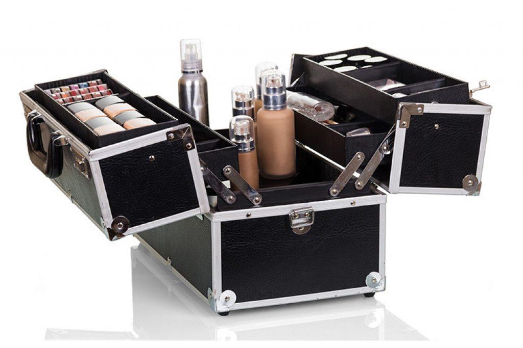 amazon makeup organizer