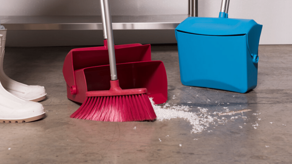 This image has an empty alt attribute; its file name is broom-hanger-1024x576.png