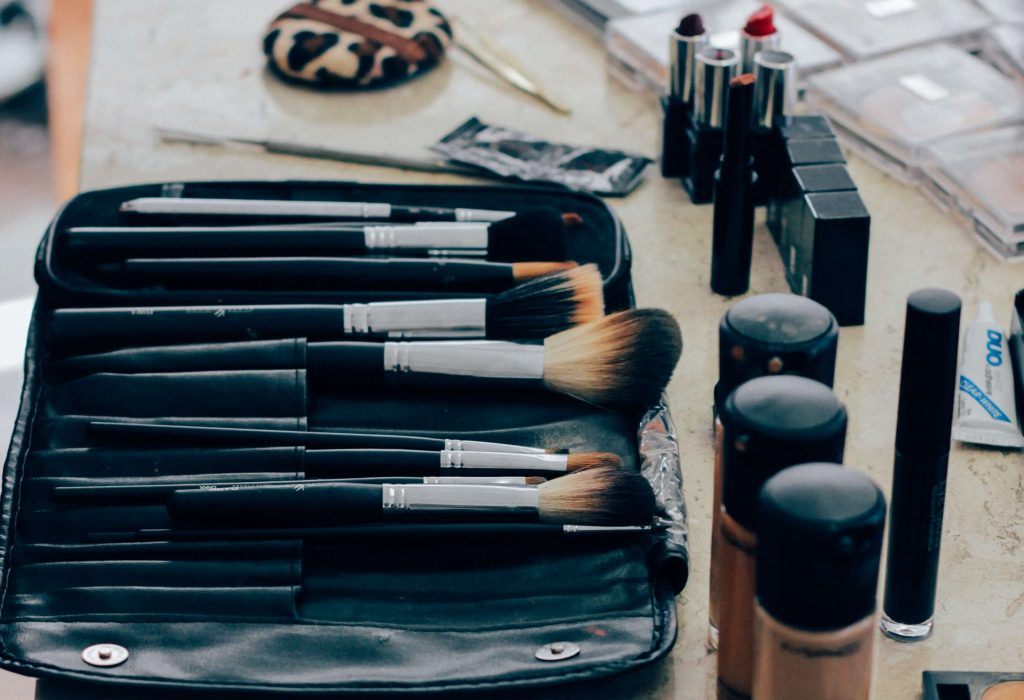 Best Eye Makeup Brushes