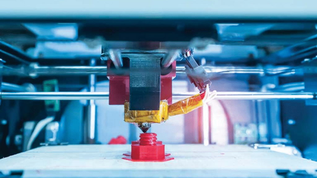 This image has an empty alt attribute; its file name is 3D-printers-for-the-home-1024x576.png