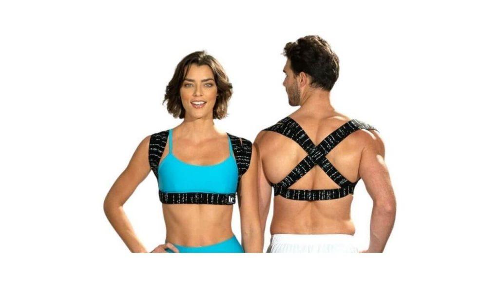 Best Back Posture Correctors