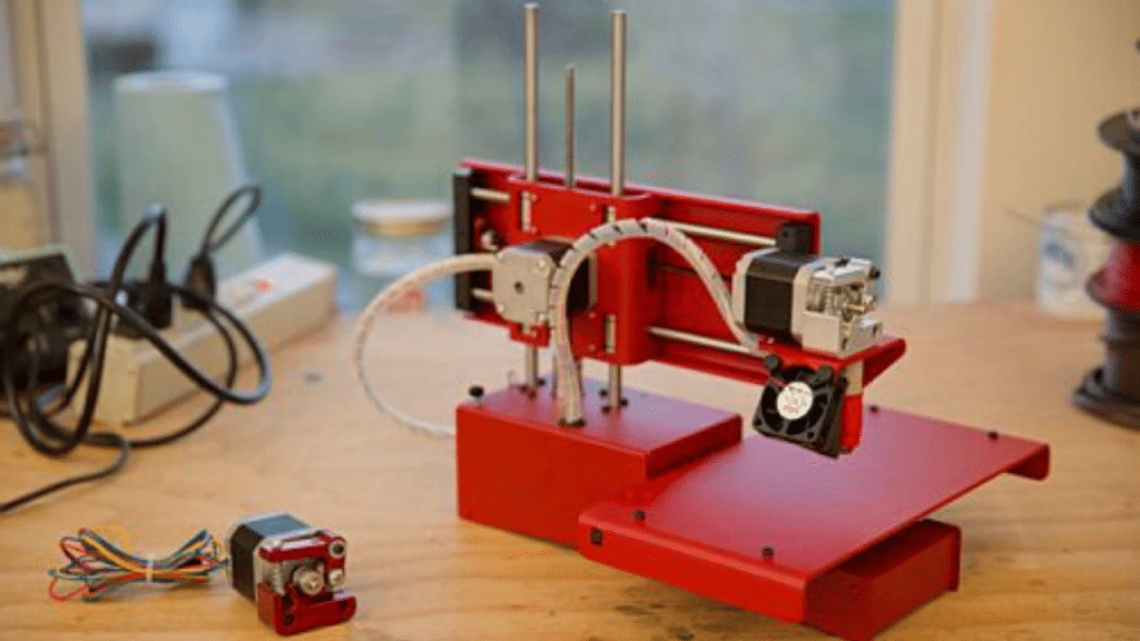 This image has an empty alt attribute; its file name is Best-DIY-3D-Printer-kits-1024x576.png