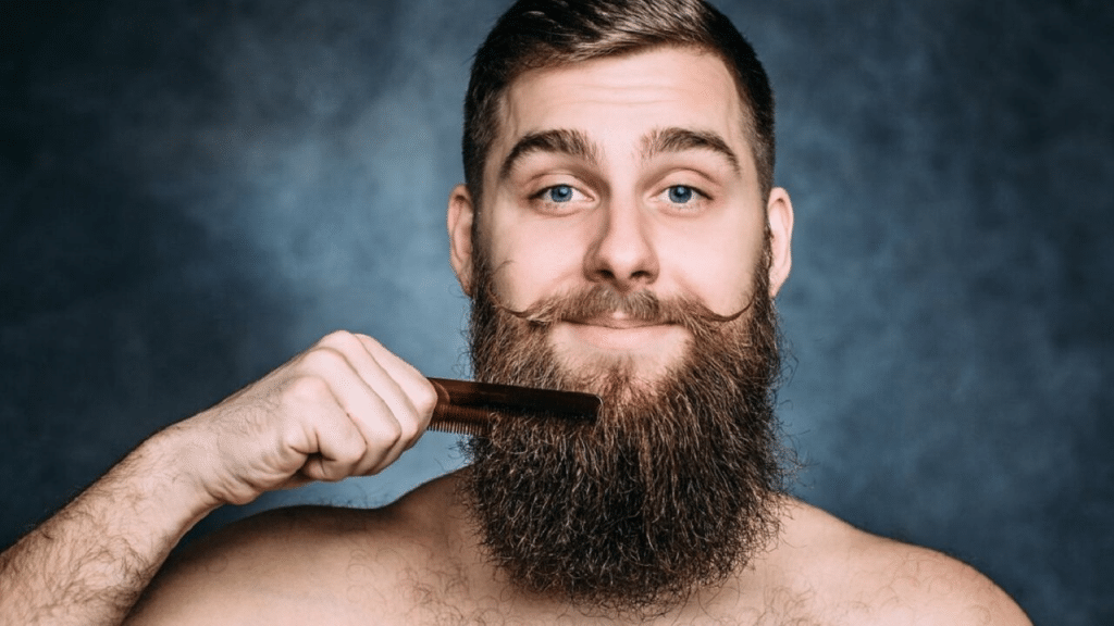 This image has an empty alt attribute; its file name is Best-Electric-Beard-Straighteners-1024x576.png
