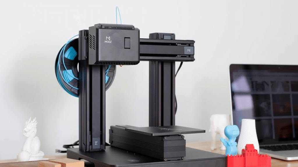 This image has an empty alt attribute; its file name is CNC-Laser-3-in-1-3D-Printers-1024x576.png
