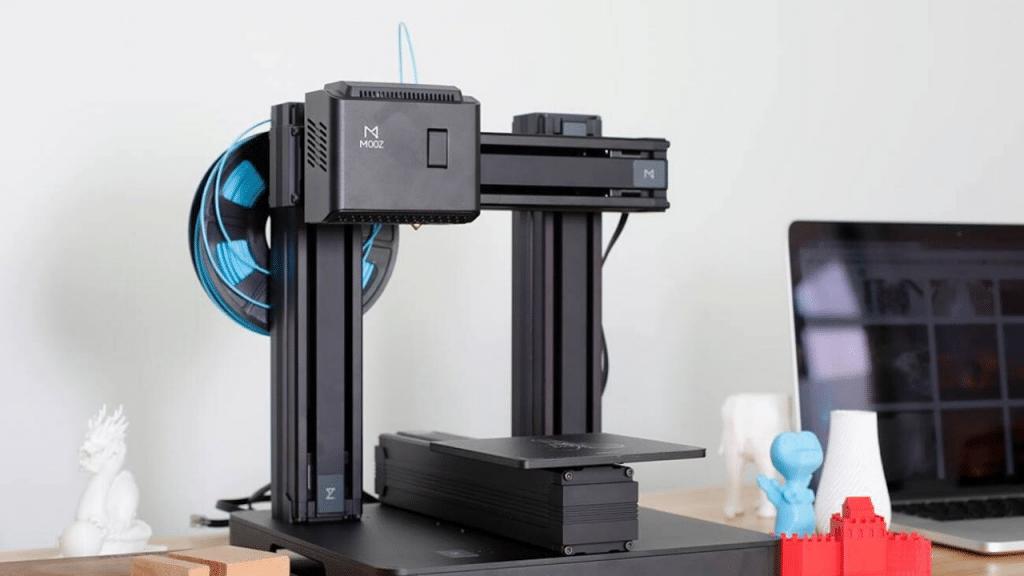 3 in 1 3d printer laser cutter