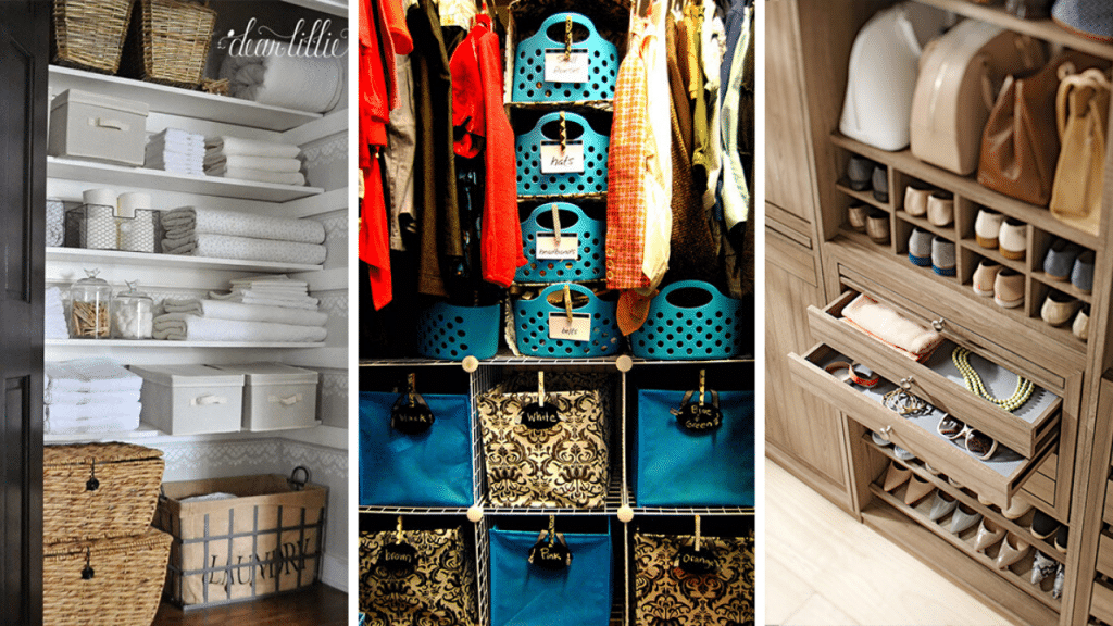 This image has an empty alt attribute; its file name is Clothes-Drawer-Organizer-for-women-1024x576.png