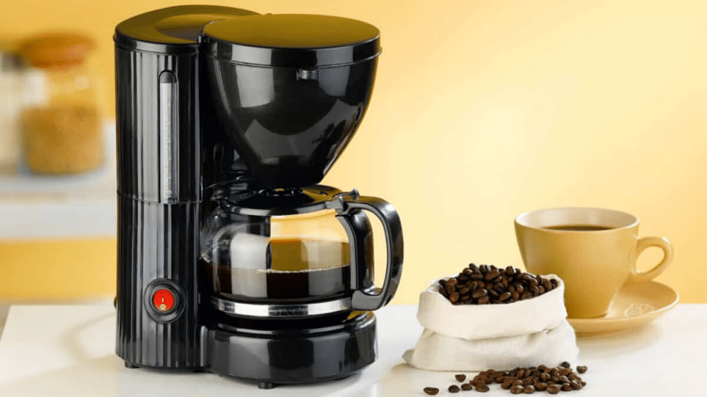 This image has an empty alt attribute; its file name is Coffee-Maker-for-office-1024x576.png