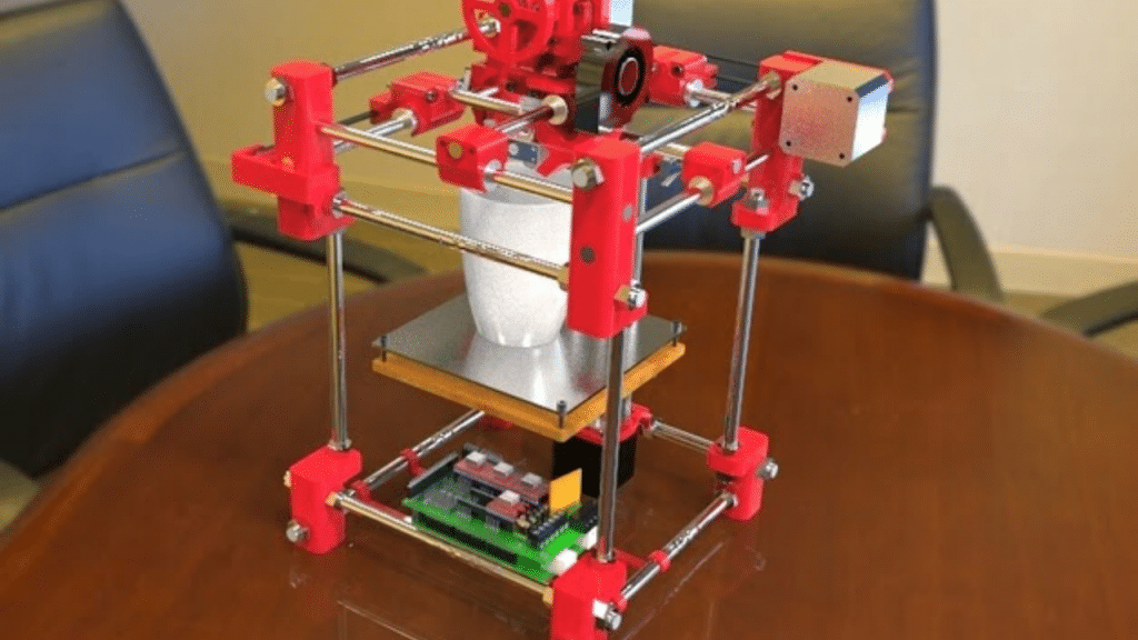 This image has an empty alt attribute; its file name is DIY-3D-Printer-kits-1024x576.png