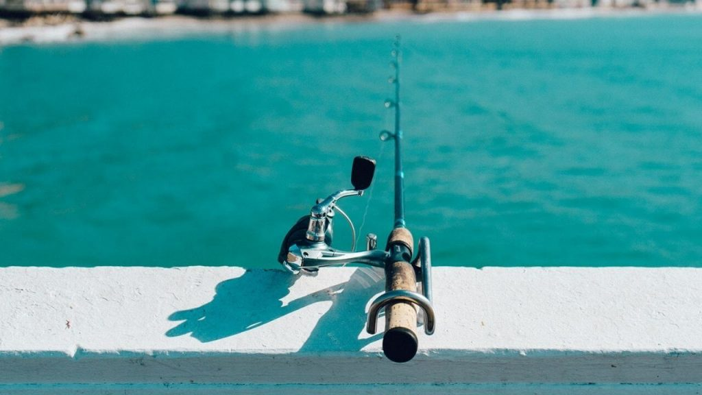 History Of The Best Rods For Fishing