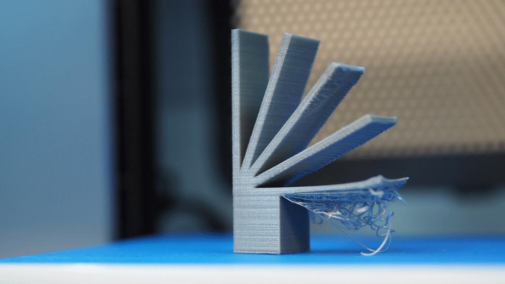 best 3d printer laser engraver