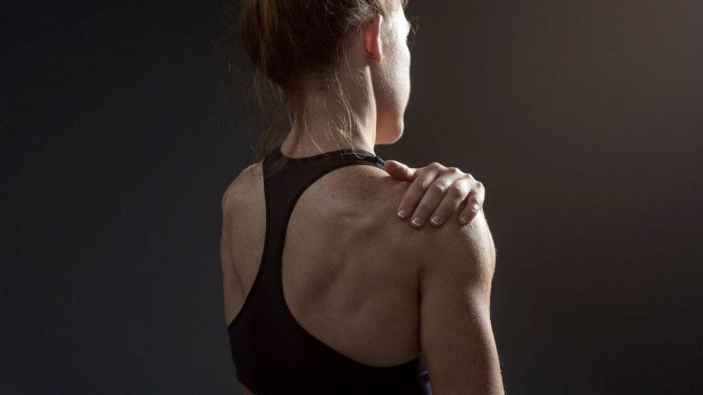 Types Of Posture Corrector Belt
