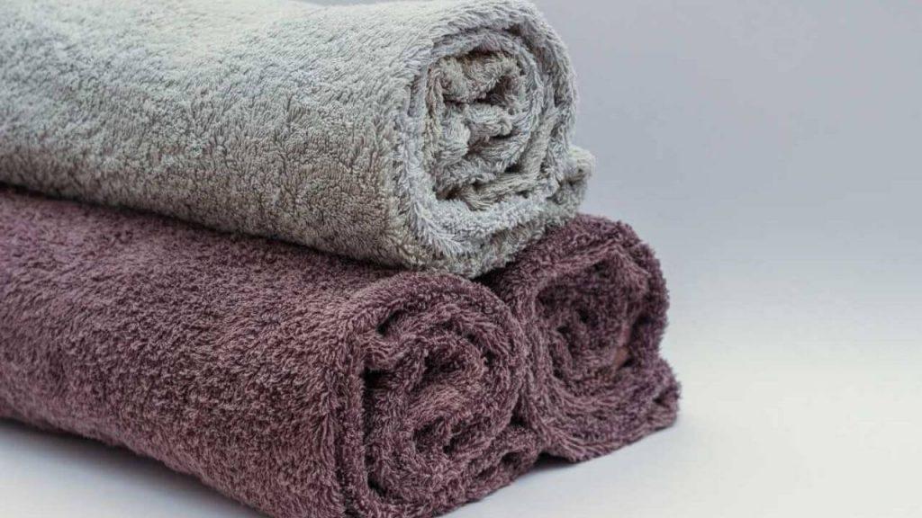 Uses Of Bath Mats