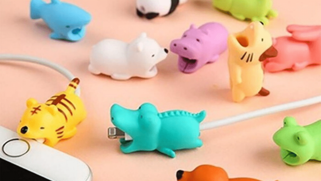 This image has an empty alt attribute; its file name is animal-charger-protector-1024x576.png