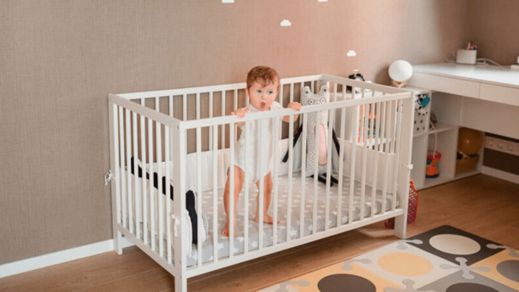This image has an empty alt attribute; its file name is baby-play-pen-1024x576.png