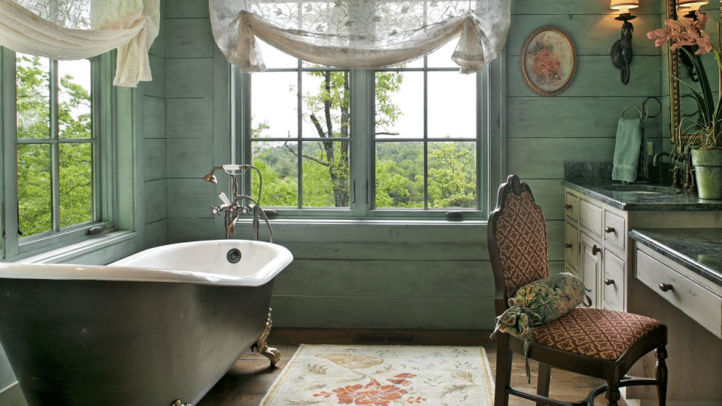 This image has an empty alt attribute; its file name is bathroom-curtain-sets-for-showers-and-windows-1024x576.png