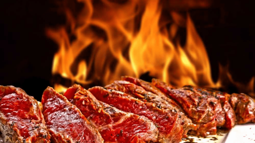 This image has an empty alt attribute; its file name is bear-claws-for-meat-1024x576.png